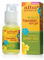 Alba Green Tea Eye Gel by 1oz Gel)
