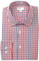 Nordstrom Regular Fit Dress Shirt