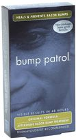 Bump Patrol After Shave Intensive Treatment