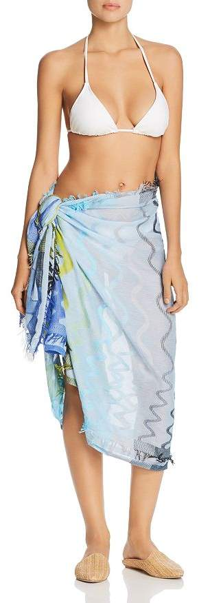 ace2044527 Echo Swimsuit Coverups - ShopStyle