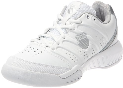 K-Swiss Women's Ultrascendor II Tennis Shoe