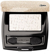 Lancôme Ombre Hypnose Eye Shadow Single