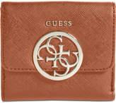 GUESS Kamryn Card & Coin Purse