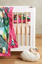 Monika Forsberg Kew Garden Toddler Quilt & Playmat