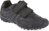 Geox Giant trainers