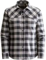 Black Diamond Spotter Long-Sleeve Shirt - Women's