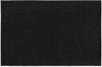 Chilewich Textured Loop Utility Mat (61cm x 91cm)