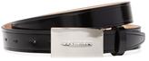DSQUARED2 Abrasivato Classic Belt