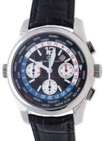 Girard Perregaux 49800-11-657-FK6A Stainless Steel Mens Watch