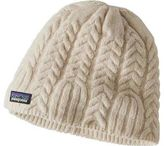 Patagonia Women's Cable Lined Beanie