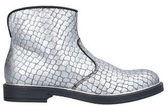Momino Ankle boots