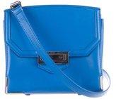 Alexander Wang Marion Crossbody Bag