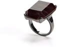 SABA Petrea Jewel Ring