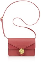 Anne Klein Diana Crossbody