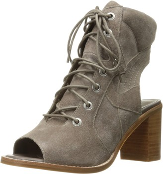Sbicca Women's Xandra Ankle Bootie