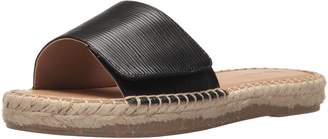 Call it SPRING Women's Selanda Slide Sandal