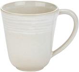Houseology Murmur Core Mug