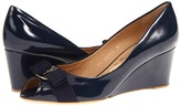 Salvatore Ferragamo Sissi Women's Wedge Shoes