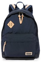 MASTERPIECE OVER NC Backpack