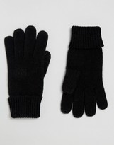 Esprit Basic Gloves