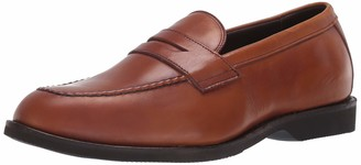 Allen Edmonds mens Sfo Penny Loafers
