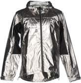 Golden Goose Deluxe Brand Jackets - Item 41727296
