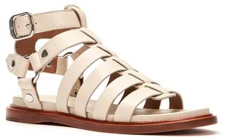 Frye Andora Gladiator Sandal
