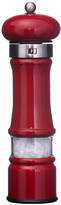 William Bounds HM Proview Salt Mill - Red
