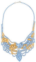 Tom Binns Collar Necklace