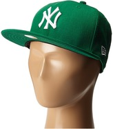 New Era 59FIFTY® New York Yankees