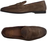Doucal's Loafers - Item 11129828