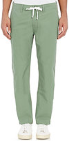 Alex Mill MEN'S DOCK TROUSERS