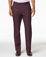 INC International Concepts Men's Ryder Pant, Only at Macy's