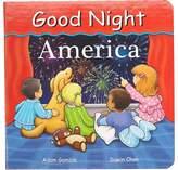 Original Penguin Good Night America