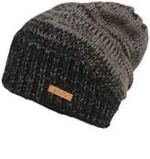 Barts BRIGHTON Hat black