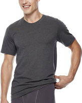 Jockey 4-pk. Activeblend Crewneck T-Shirts