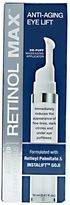 Retinol Max Anti-Aging Eye Lift