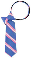 Lord & Taylor Boys 2-7 Baily Striped Tie