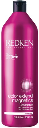 Redken Color Extend Magnetic Conditioner 1000Ml