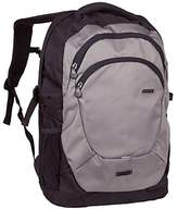 Chiemsee Casual Daypack 5070122-976 Harvard Urban Solid Backpack, 35 Liters