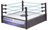 WWE Smackdown Superstar Ring
