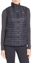 adidas 'Flyloft' Insulated Vest