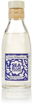 Emma Bridgewater Sea Blue Flowers Bath Essence 300ml