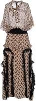 Kristina Ti Long dresses - Item 34740845