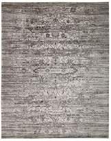 Nourison Twilight Collection Area Rug, 12' x 15'