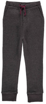 Hundred Pieces Boy Jogging Bottoms
