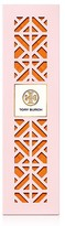 Tory Burch Eau de Parfum Rollerball, Breast Cancer Awareness Limited Edition