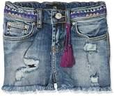 LTB Girl's Layla G Shorts