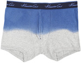 Kenneth Cole Reaction Heather Trunk