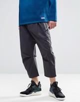 adidas Freizeit Cargo Pants AY8531